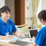 医療・介護領域の若手理学療法士が知っておくべき管理職の心得