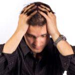 転職サイトを使って転職で失敗するPT・OT・STの特徴