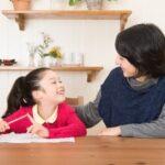 作業療法士が仕事と家庭の両立を行いやすい理由:リハビリ求人