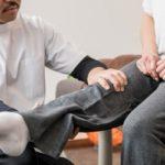 理学療法士が忙しい急性期へ転職する魅力や求人内容