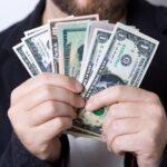 言語聴覚士の給料・給与・年収について:リハビリ求人・転職