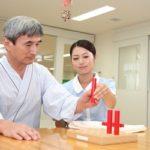脳神経外科の理学療法士求人における仕事内容と給料、注意点