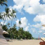 離島へ転職するPT・OT・STが注意すべきこと:リハビリ求人