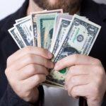 作業療法士(OT)の給料・年収について徹底解説:リハビリ求人